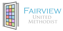 Fairview United Methodist